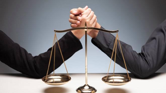 Principais prerrogativas dos advogados garantem direitos aos cidadãos