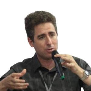 Foto de perfil de Thiago Rafael Vieira