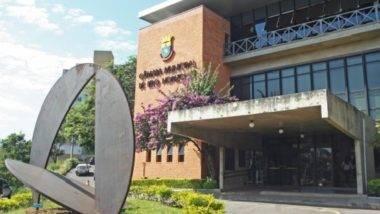 Discussão sobre o projeto Escola sem Partido será retomada em Belo Horizonte