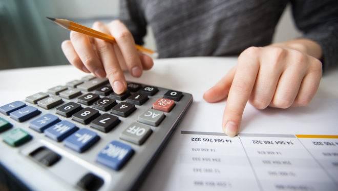 Os guias dão dicas as empreendedores sobre como organizar o orçamento da empresa durante a pandemia.