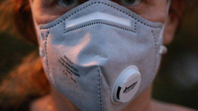 Diante da pandemia de coronavírus, a filósofa Siobhan Nash-Marshall questiona as premissas do combate à doença, baseados mais no medo do que em fatos.