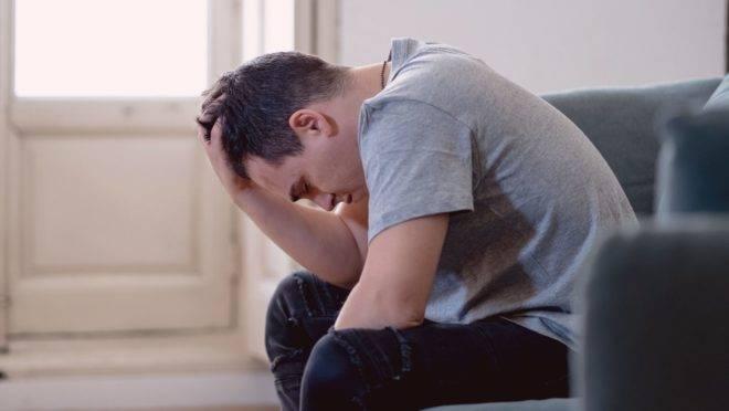 Cerca de 20 profissionais se colocaram à disposição para atender pessoas abaladas emocionalmente e que não têm recursos para investir em saúde mental.