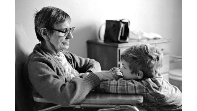 Doença de Alzheimer: combater o preconceito é fundamental