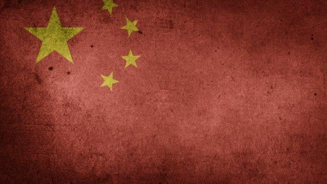 China e sua ditadura sombria: milhões de mortos, culturas destruídas e o fim da liberdade