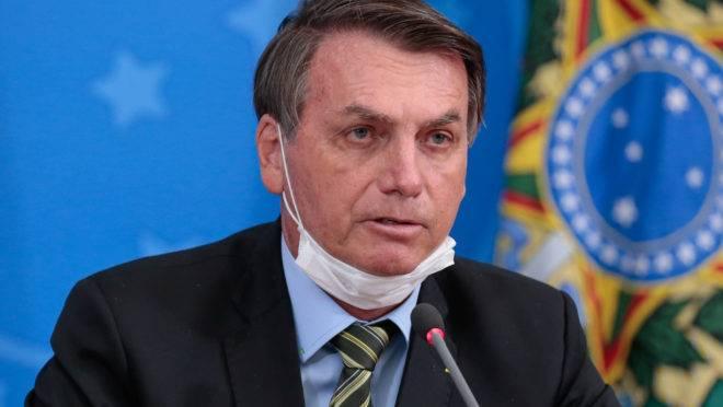 Medida Provisória e decreto contrariam decisões recentes de governadores que fecharam as fronteiras sem garantir o funcionamento de serviços essenciais.