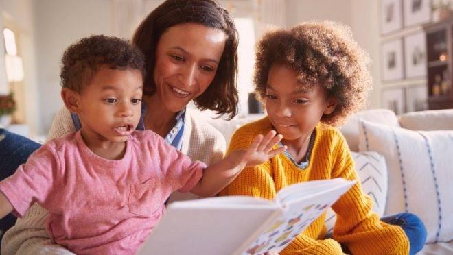 É bem mais difícil resolver dificuldades de leitura em alunos mais velhos do que nos pequenos