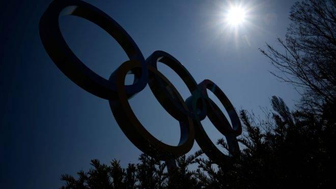 Olimpíada de Tóquio foi adiada por causa de coronavírus
