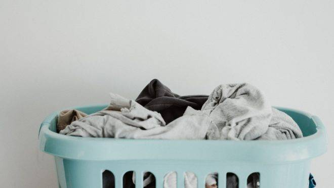 dicas-para-lavar-as-roupas-coronavirus-pandemia