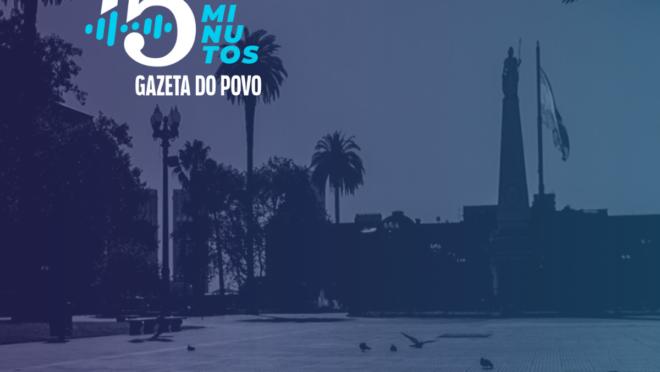 Coronavírus: a vida na Argentina durante a quarentena radical