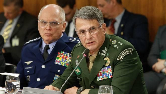 comandante-exército-leal-pujol