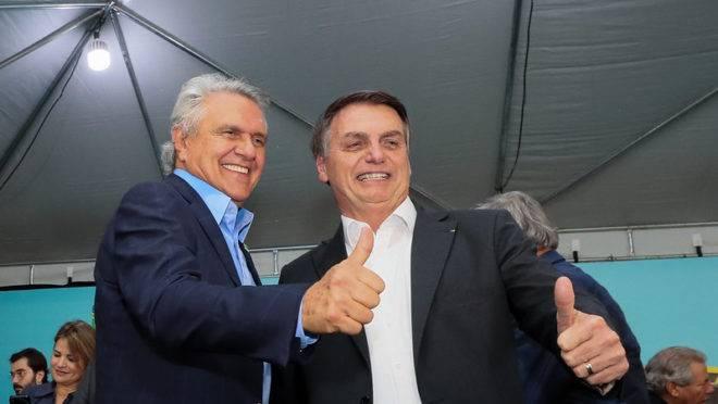 ronaldo-caiado-jair-bolsonaro
