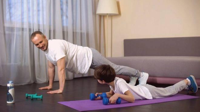 A prática de exercícios físicos é um tema que tem gerado bastante dúvida naqueles que tem a atividade como rotina