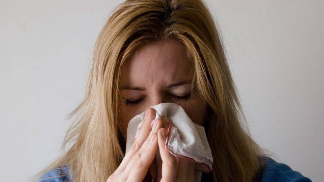Em 2019, o Brasil registrou 1.149 óbitos por gripe comum, de um total de 5.983 casos.