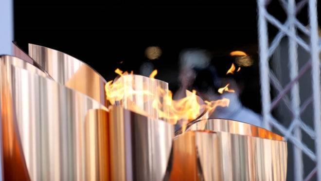 COI estuda novas datas para Jogos Olímpicos de Tóquio