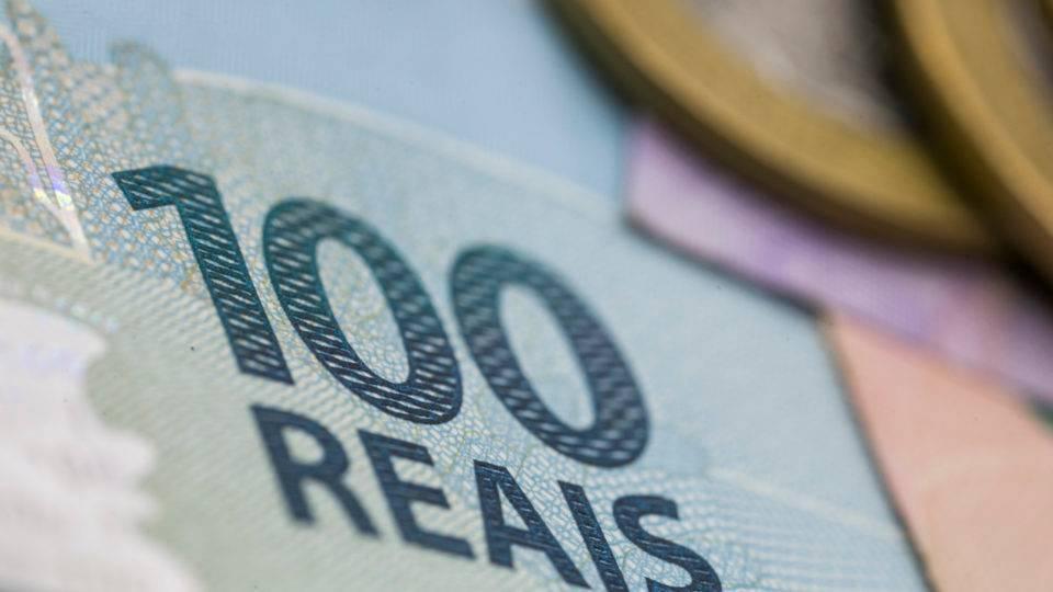 Abate-teto no TCU permite acúmulo de pensões de até R$ 92 mil