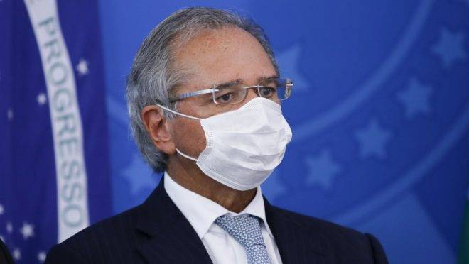 paulo-guedes-ministro