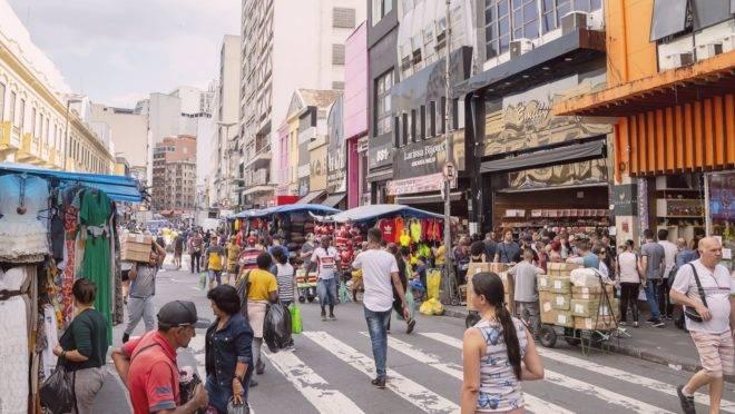 estudo-brasil-disseminacao-coronavirus