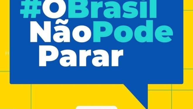 brasil-nao-pode-parar