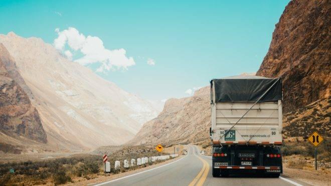 A Cargo X destinou R$ 30 milhões para empresas do setor e pequenos frotistas cujas cargas são de consumo primário.