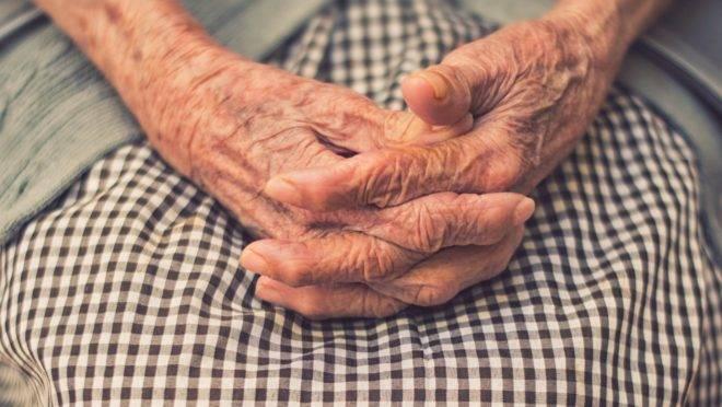 Mais de 20 mil argentinos se cadastram em programa que ajudará idosos durante quarentena