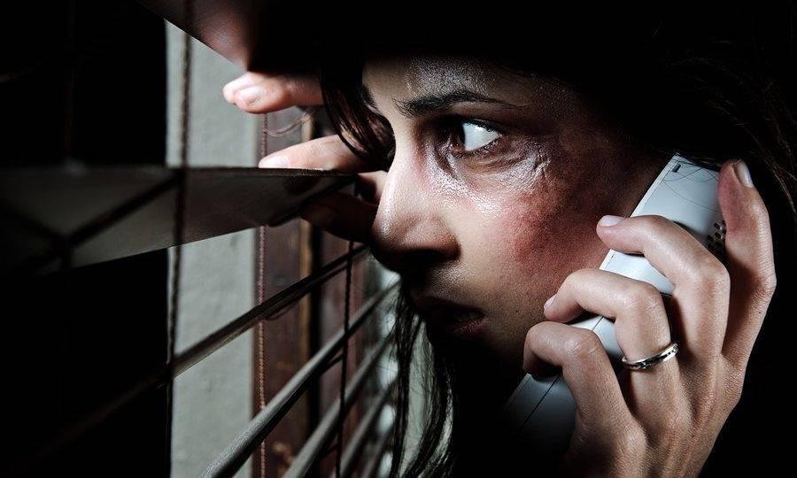 Coronavírus: denúncias de violência doméstica aumentam e expõem impacto social da quarentena