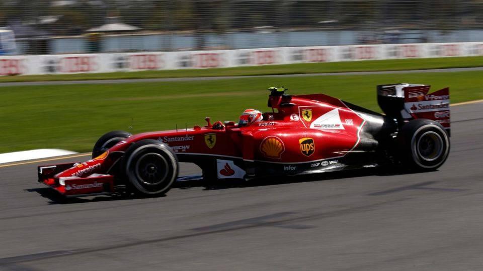 """Chefe da Ferrari diz que equipes da Fórmula 1 estudam """"supertemporada"""" até 2021"""