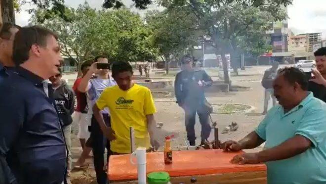 bolsonaro-passeio-df-pandemia-coronavirus