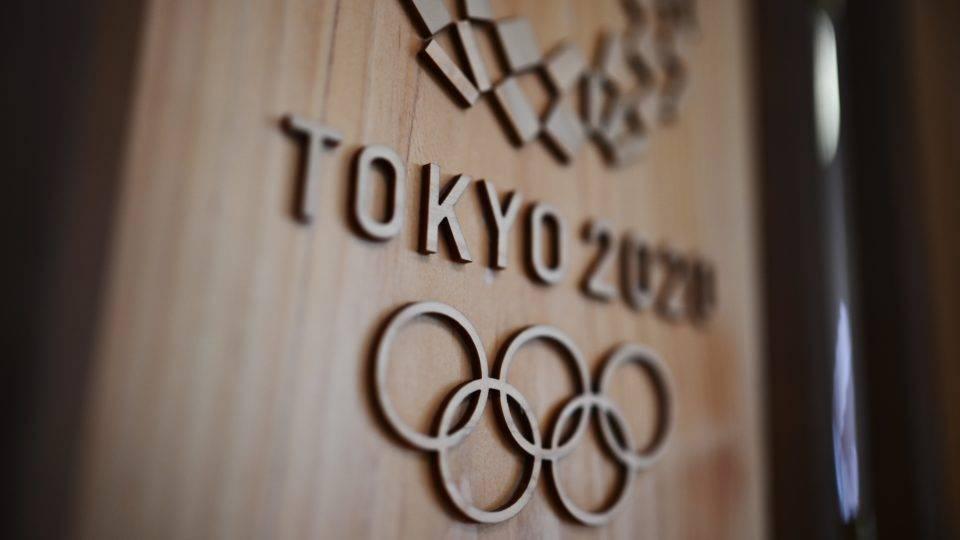 Olimpíadas de Tóquio têm novas datas confirmadas em 2021