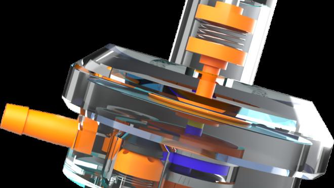 ventiladores-pulmonares-impressão-3d-design