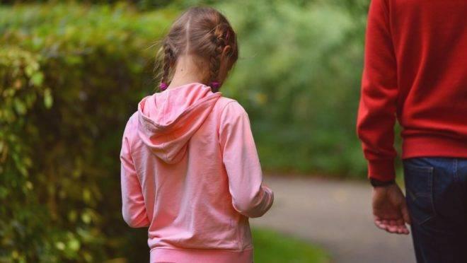 O bem-estar da criança deve ser mantido como prioridade, respeitando os conceitos do isolamento social orientado pelas autoridades