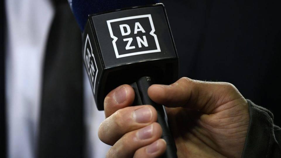 Times do Paranaense podem ficar sem cotas após DAZN suspender repasses nos EUA