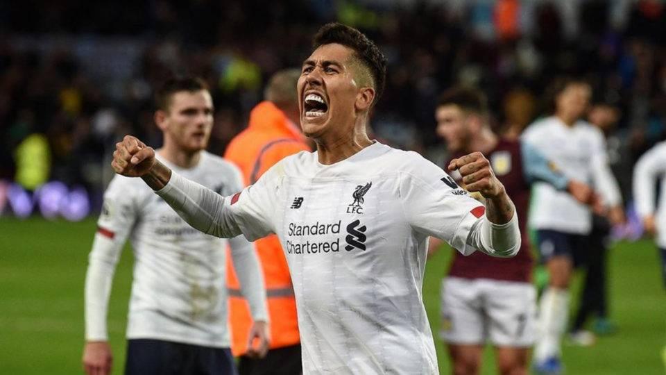 Premier League diz que não faz ideia sobre quando futebol voltará na Inglaterra