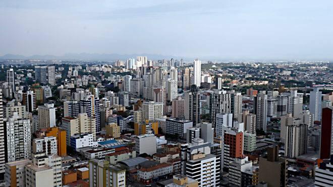 Sem despejo e suspensão do aluguel: o que está no PL que flexibiliza contratos