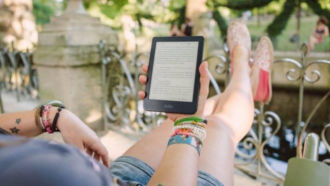 Sites, redes sociais literárias e clubes de assinatura de livros são alternativas para aprender e se entreter