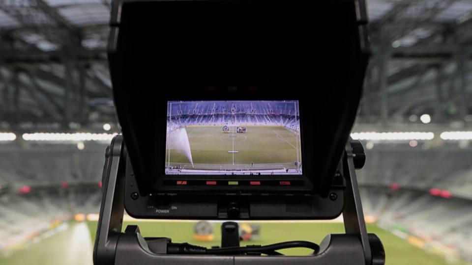 Após Estaduais, Globo suspende pagamento de parcela de cota do Brasileirão