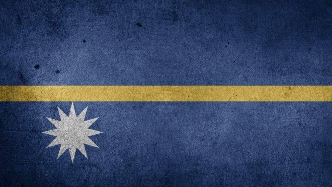 Nauru é uma ilha excêntrica, tema de um texto excêntrico no meio de uma pandemia igualmente excêntrica. Leia na Gazeta do Povo