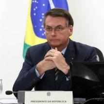 Federalismo: