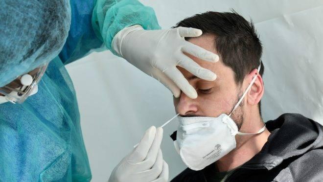 Teste do coronavírus na França: Brasil vai adotar testagem em massa, mas já enfrenta gargalos nesse plano.