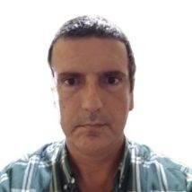 Foto de perfil de Luciano Trigo