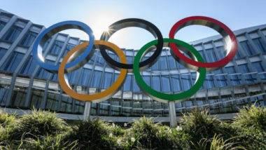 Tóquio pode usar Vila Olímpica como hospital durante pandemia do coronavírus