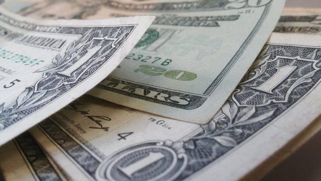 Dólar bate recorde, cotado a R$ 5,32