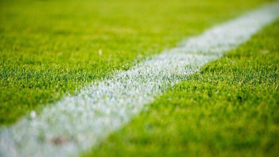 O futebol já mostrou que pode ser mais comprometido – e a hora é essa