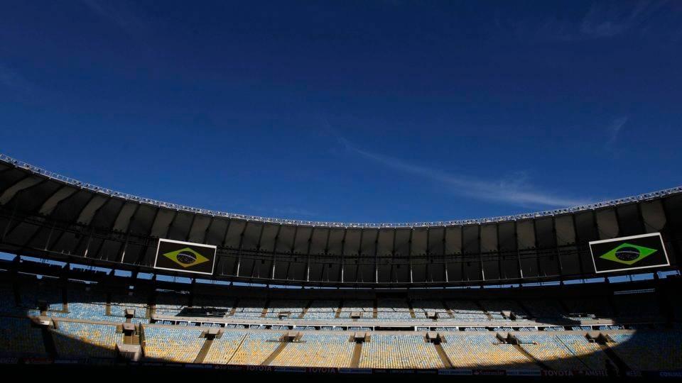 Crise financeira no futebol brasileiro se agrava em 2020 e 2021 já preocupa