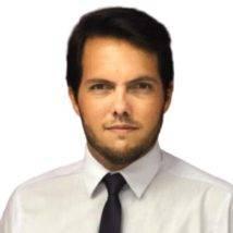 Foto de perfil de Guilherme Macalossi
