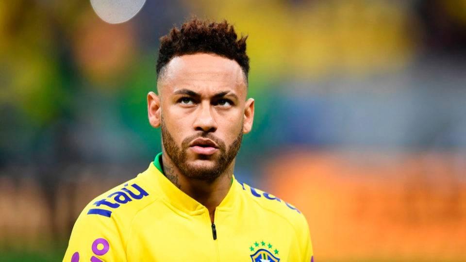 Jogadores arrecadam milhões, mas entre brasileiros movimento ainda é tímido; veja doações
