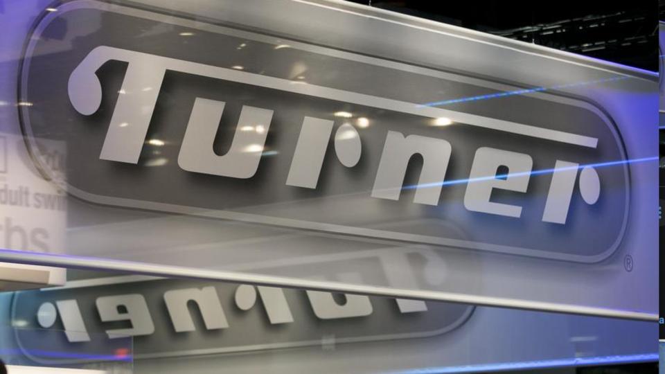 Como a Turner implodiu a relação com os clubes do Brasileirão na guerra pelas transmissões na TV