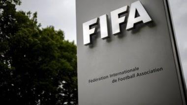 Fifa defende flexibilização da temporada e redução de salários durante pandemia