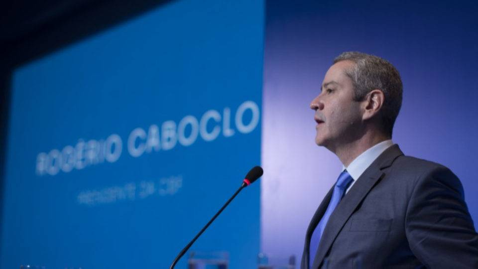 Ainda sem datas, CBF assegura conclusão de estaduais e não garante fórmula do Brasileirão