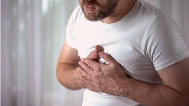 Sinais de infarto e AVC não devem ser ignorados durante a pandemia