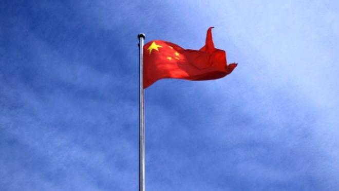 Ideias #153: Não é só economia. A China agora estende suas garras sobre o mundo